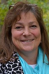 Rebecca Finneran